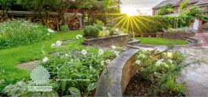 ASL Gardens