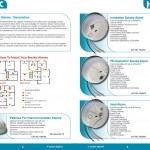 Hispec Product Catalogue