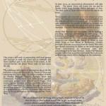 Transit of Venus Poster